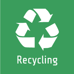 Software für Recycling